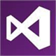 Visual Studio (CSP)