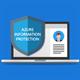 Azure Information Protection (Nonprofit)