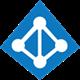 Azure Active Directory Basic für Lehrpersonal (Education)