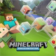 Minecraft: Education Edition (per user) (Education)